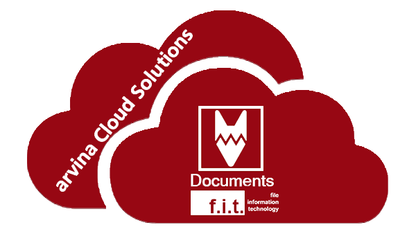 Cloud Solution Documents f.i.t.