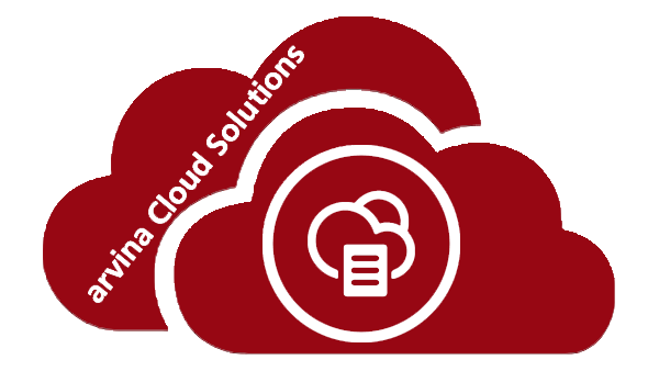 Cloud Solution CRM