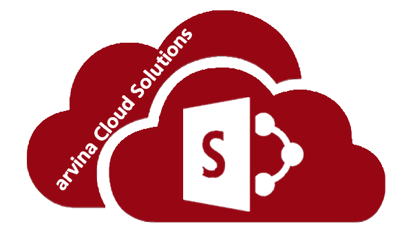 Cloud Solution Hosted Sharepoint